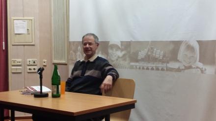"""Christoph Butterwegge: Wir brauchen ein breites gesellschaftliches Bündnis, damit diesen """"Reformen"""" endlich ein Ende bereitet wird."""