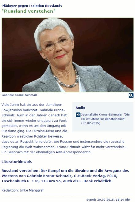 WDR5_Interview_Krone_Schmalz