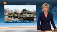 ZDF_heute_Hahlweg_DragoonRide