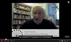 actvism_Chomsky525