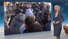 ZDF_6.4.2015_Donezk