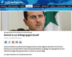 ARD_tt_Blaschke_Assad240