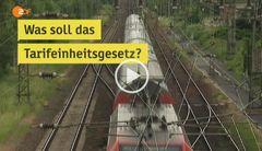 DR_ZDF_GdL240