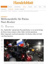 Handelsblatt_Nazirocker635