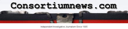 consortiumnews_header525