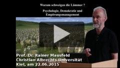 Prof.Dr.RainerMausfeld
