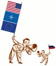 Propagandakrieg
