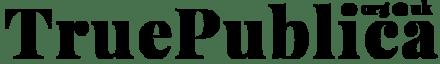 TruePublica-logo-long