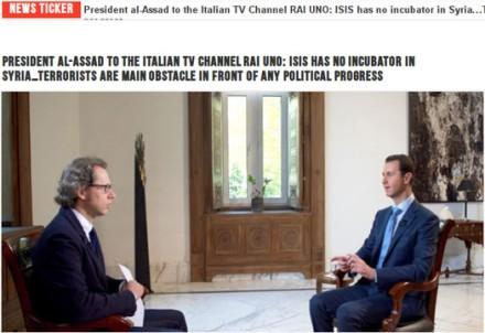 Sana_Assad_Rai525