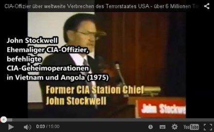 Stockwell_CIA