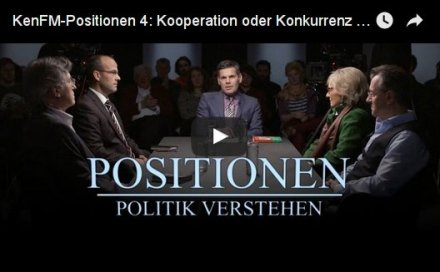 KenFM_Positionen4