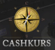 cashkurs_logo130