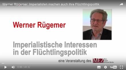 Ruegemer_Imperialismus_Fluechtlinge525