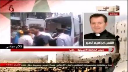 Syrien_Rev_Ibrahim_Nasir_Aleppo