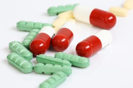 Arzneimittelskandal macht wieder von sich reden; Foto: Tim Reckmann via Pixelio.de