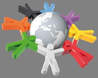 Logo Integration Point: Quelle: Jobcenter Dortmund