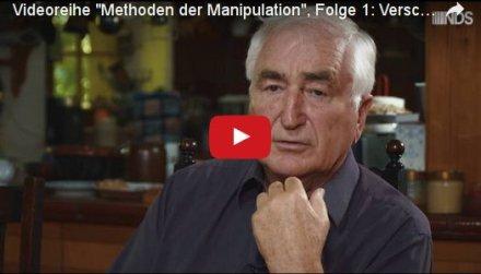 NDS_Video_Verschweigen