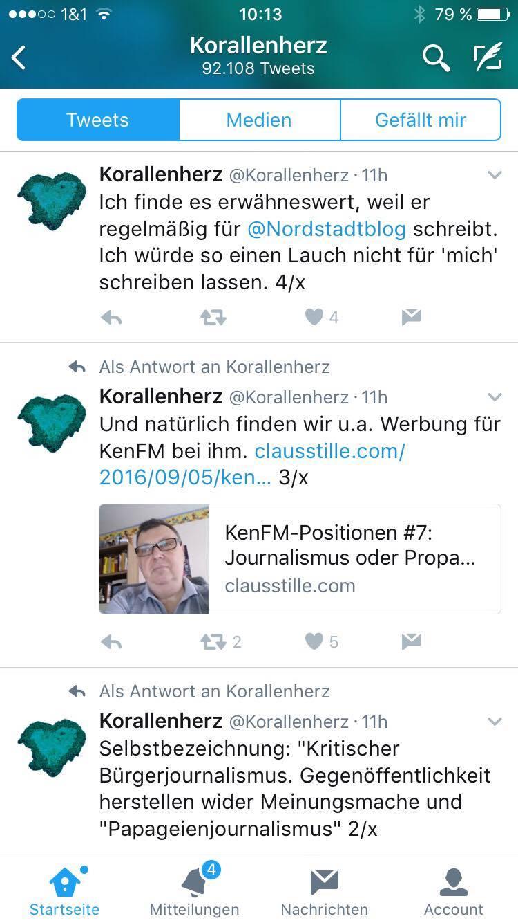 """Korallenherz""-Screenshot via V."