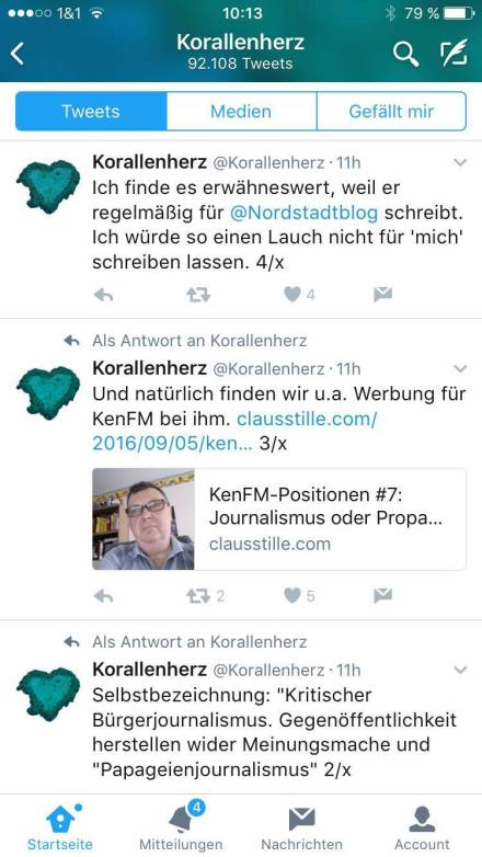"""Korallenherz""-Screenshot via V."