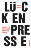 Lueckenpresse240