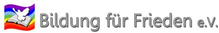 logo-4-frieden